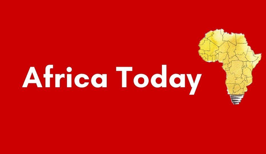 Africa Today ©GEMEINSAM FÜR AFIKA